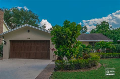 house rentals in naples florida naples houses for rent apartments in naples florida rental