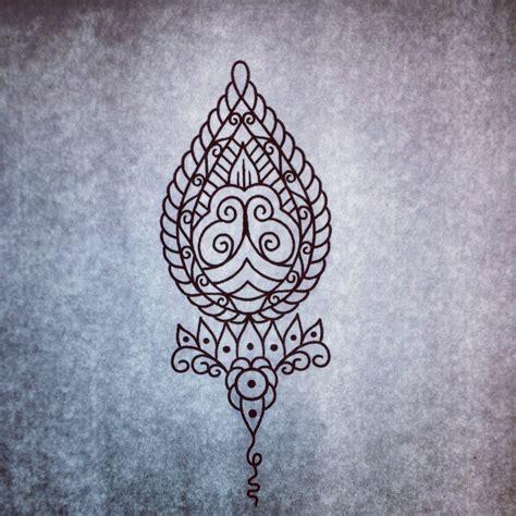 design a ornament ornament design by genotas on deviantart