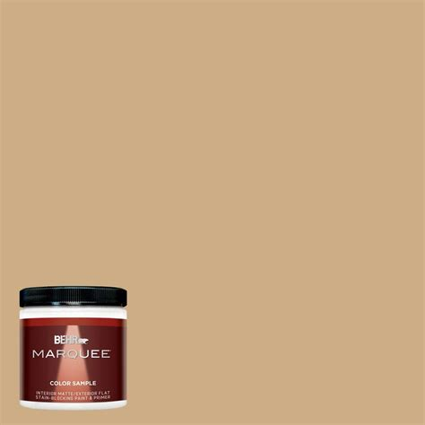 behr paint colors marquee behr marquee 8 oz mq2 13 harvest home interior exterior