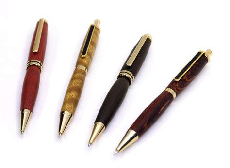 woodworking pen kits 20130510 wood work