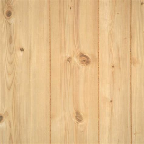paneling wood wood wall paneling casual cottage