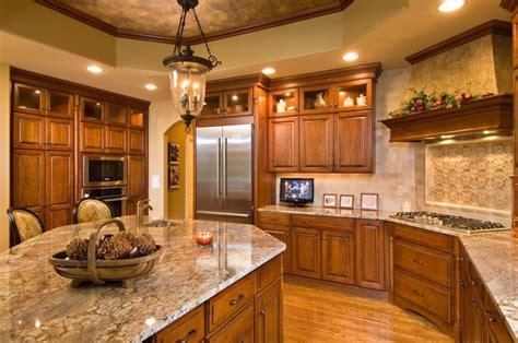 design for kitchen kitchens kitchen remodels construction