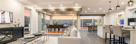best new home designs new home designs nsw award winning house designs