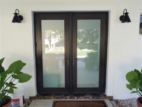 hurricane patio doors impact doors photo gallery hurricane resistant patio