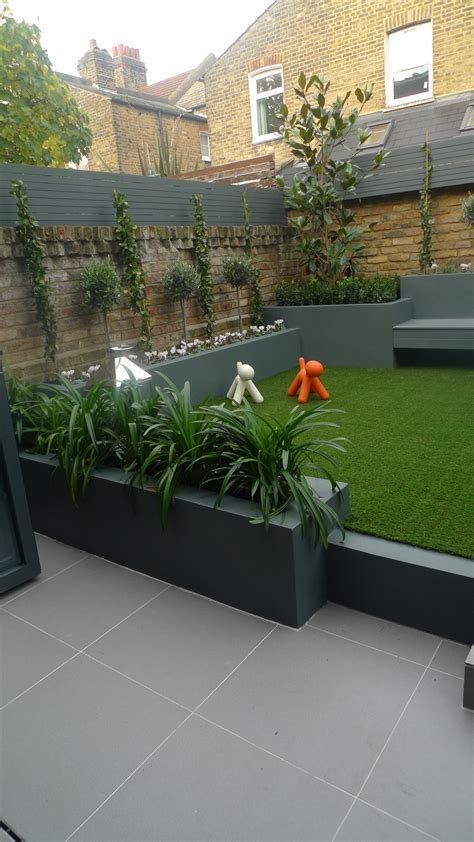 garden designer garden design garden design
