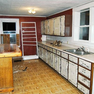 kitchen cabinet redo kitchen kitchen cabinet ideas simple on kitchen with