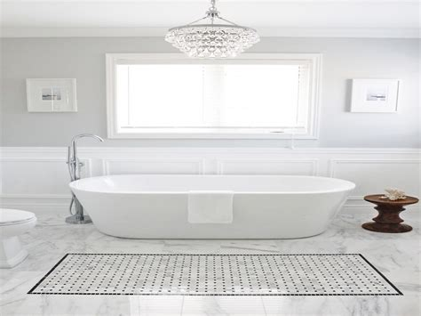 behr paint color light grey best bathroom light light grey paint colors valspar behr