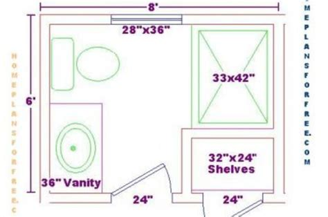 5x7 bathroom floor plans 5x7 bathroom floor plans 28 images vote what to do
