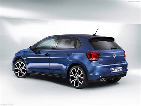 Volkswagen Gti Forum by Volkswagen Polo Vi Gti 2017 Topic Officiel Polo