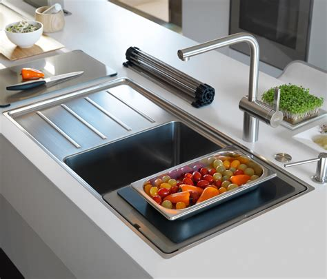 b q kitchen sinks kitchen sinks b and q b q kitchen sink accessories sinks ideas