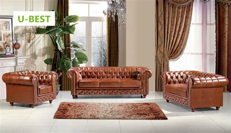 best chesterfield sofa compare prices on leather sofas chesterfield