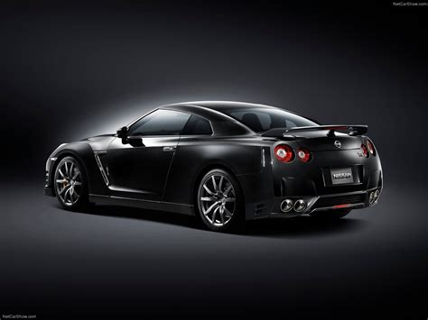 Sports Car Wallpaper 2015 Trends by 2017 Nissan Gt R Image 346