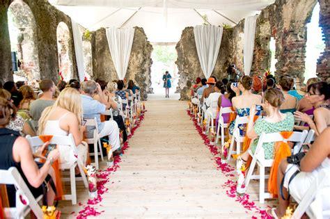 st wedding st lucia wedding photographer destination wedding