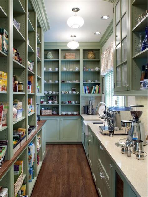 kitchen designs with walk in pantry what would your walk in pantry look like