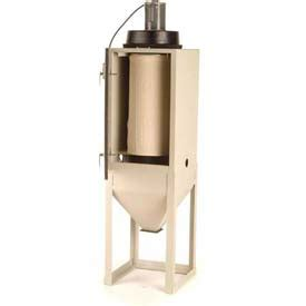 woodworking cyclone dust collection systems reviews woodworking air filtration dust collectors cyclone