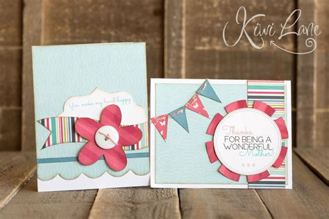 mothers day card ideas s day cards kiwi