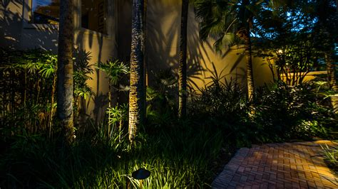 landscape lighting jacksonville landscape lighting jacksonville fl johnson landscape