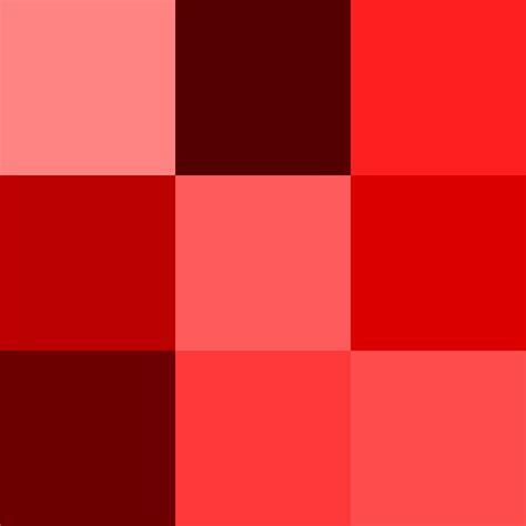 colors of pink vermelho wikip 233 dia a enciclop 233 dia livre