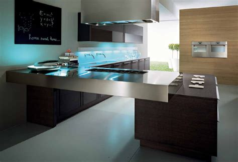 design kitchen modern kitchen modern design d s furniture
