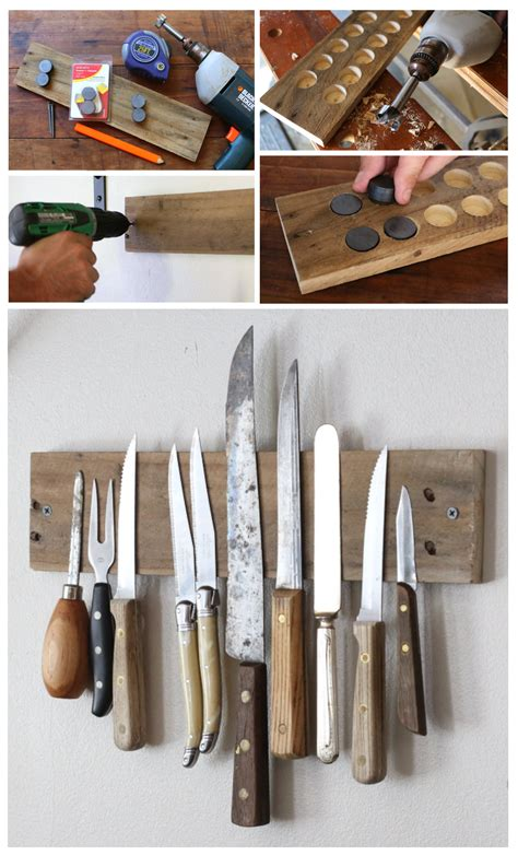 diy home decor project ideas 12 amazing diy rustic home decor ideas diy projects