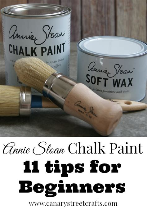 chalk paint on canvas best 25 using chalk paint ideas on chalk