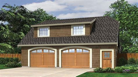 house plans with detached garage apartments detached garage with apartment plans small house plans with detached garage house plans