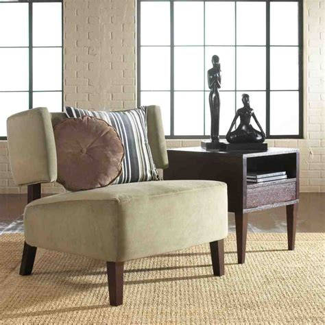 chairs in living room chairs for living room decor ideasdecor ideas