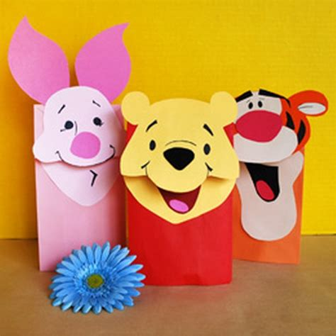 easy arts and crafts 17 simple arts craft ideas for 2015 beep
