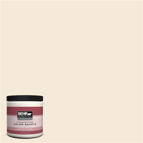 behr paint color linen behr premium plus ultra 8 oz 1870 linen white interior