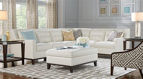 living room decoration sets leather living room sets furniture suites