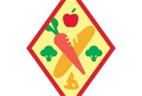 cadette woodworker badge requirements cadette scout leader on