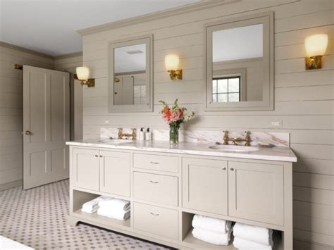 master bathroom vanities ideas master bath vanity for two homebuilding