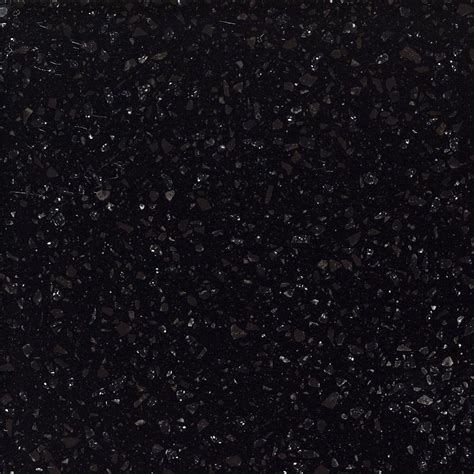 Kitchen Countertop Design Tool 2 in solid surface countertop sample in deep night sky