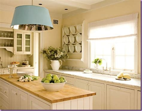 white kitchen ideas pictures simple white kitchen bathroom cabinets