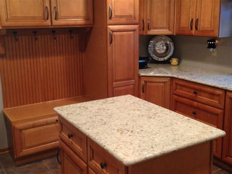 tuscan bathroom vanities bathroom cabinets vanities ontario renovations