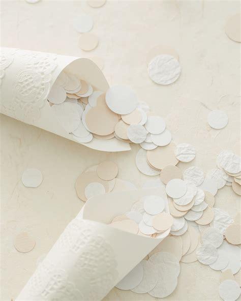 paper craft ideas for weddings 10 paper craft ideas for your wedding wedding album