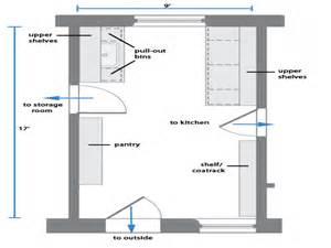 small mudroom design ideas studio design gallery