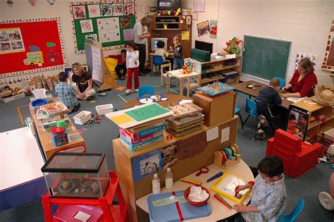 learning center lifedesign home how the layout of your classroom affects learning