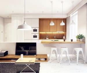 Normal Home Kitchen Design kitchen designs interior design ideas