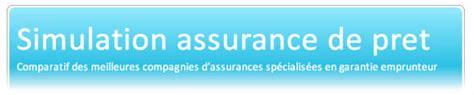 calcul surprime assurance pret immobilier
