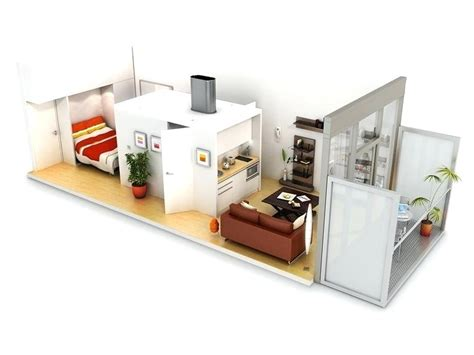 ikea small apartment floor plans small apartment floor plan ideas ikea studio apartment