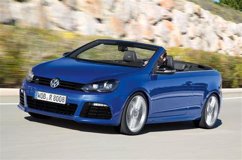 Volkswagen Cabriolet Convertible by 100 Volkswagen Convertible Cabrio Volkswagen Golf