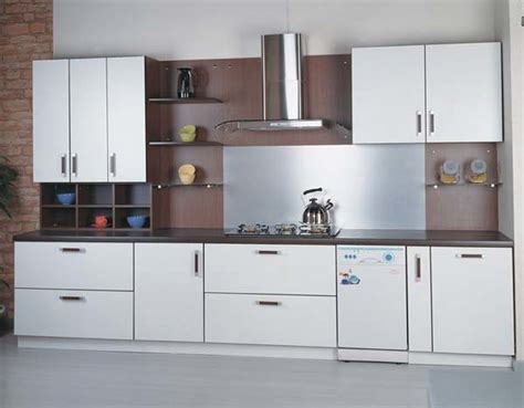mdf kitchen cabinets china mdf kitchen cabinet china cabinet kitchen cabinet