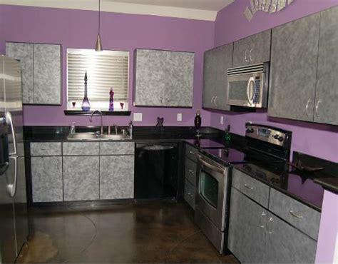 purple kitchen designs cabinets for kitchen purple kitchen cabinets ideas