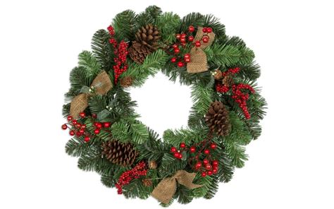 real wreaths uk 28 images real wreaths for sale