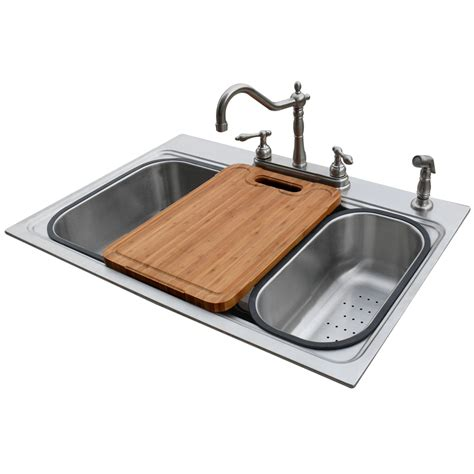 american standard undermount kitchen sink american standard kitchen work center myideasbedroom