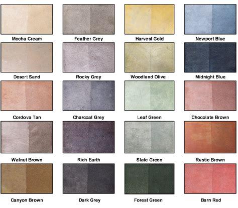 paint colors tones earth tone paint colors 2017 grasscloth wallpaper