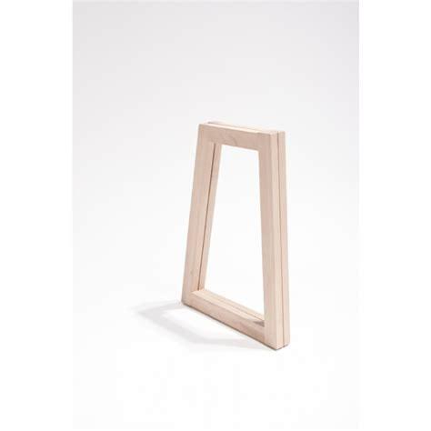 pieds de table esth 233 tique et pratique