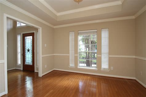 interior colors that sell homes what s the best paint color for selling a house real estate homes for sale