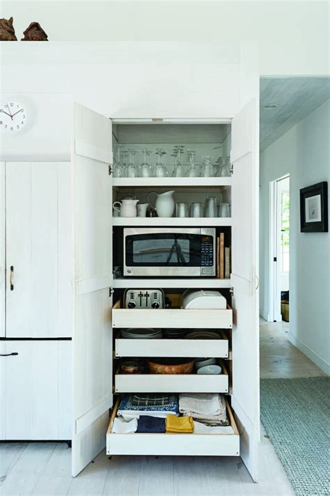 how to make pull out drawers in kitchen cabinets 67 cool pull out kitchen drawers and shelves shelterness
